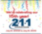 211-Celebrating 15 Years.jpg