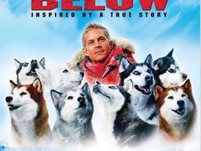 Family Fun & Film - Friday, January 24, 2020 6 pm