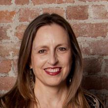 Ann Meillier