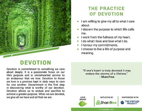 Devotion.jpg