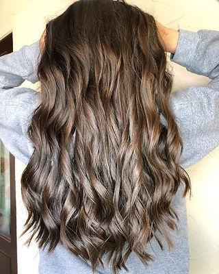 Jazz's Hair.jpg