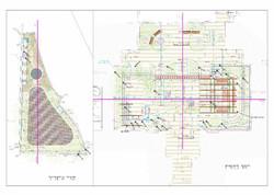p-06-plan50-klali1-page-001_edited