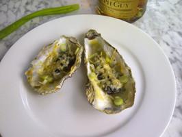 oesters cognac dragon.jpg
