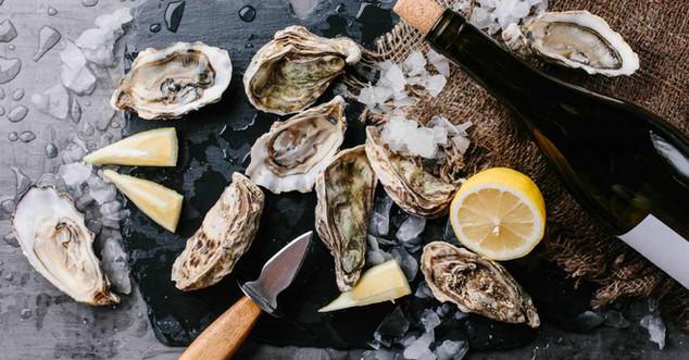 oesters-plukken-1.jpg