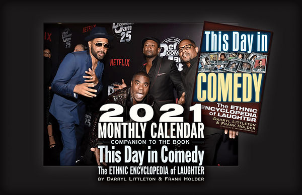 THIS DAY IN COMEDY 2021 CALENDAR COVER.j