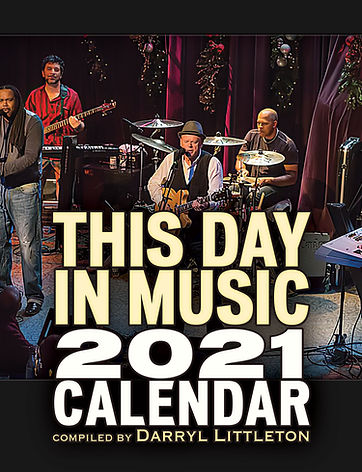 This_Day_in_Music_2021_Calendar_coverSam
