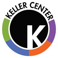 Keller Center 1.png