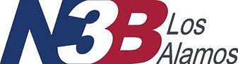 N3B.jpg