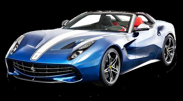 Ferrari-488 11.png
