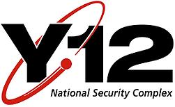 Y-12 SEAL.png