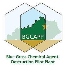 BGCAPP.jpg