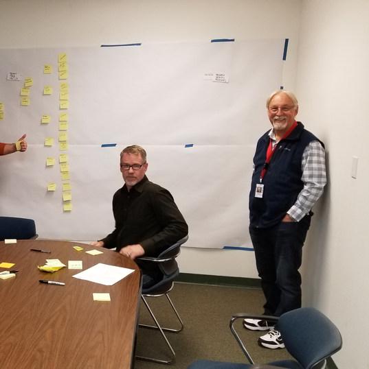 Los Alamos BlueDragon Workshop
