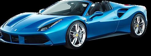 Ferrari-488 9.png