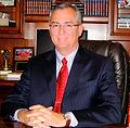 Rob De La Espriella, President DLE Technical Services, LLC