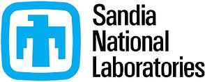 Sandia 1.png