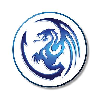 BlueDragon Logo-ROUND.jpg
