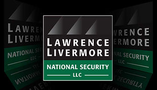 Lawrence Livermore National Security LLC