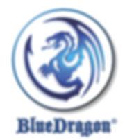 BlueDragon Logo-MASTER-R1.jpg