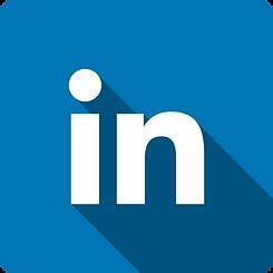 LinkedIn 1.webp