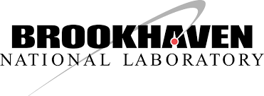 BNL BROOKHAVEN NATIONAL LAB.png