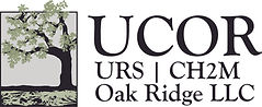 UCOR logo.jpg