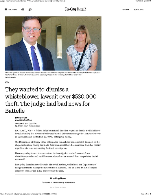 Battelle's PNNL whistleblower lawsuit _ Tri-City Herald_Page_1.png