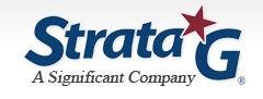 StrataG logo.jpg