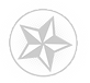 Black and White Star in Circle _edited.p