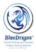 BlueDragon%20Logo-MASTER-3_edited.png