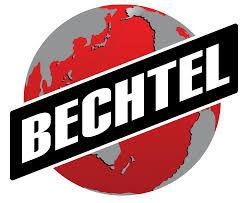 Bechtel logo.jpg
