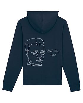ADS-hoodie-blau-hinten.png