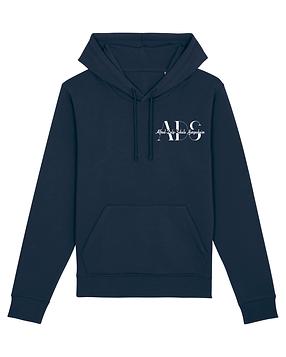 ADS-hoodie-blau-vorne.png