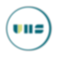 UHS_Logo_PURE_2016_DRUCK.png