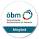 OeBM-Siegel (Verbandsmarke)_300dpi_rgb.png