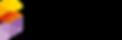 bund-logo.png