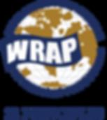 WRAP_WEB_LOGO-2-compressor.png