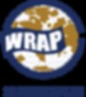 Schulmerch Produkte WRAP Zertifiziert