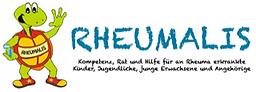 Rheumalis logo.png