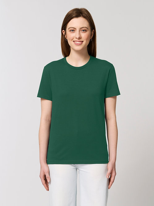 Basic Shirt (Unisex)