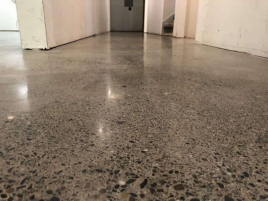 Polished-Concrete-Lake-Forest-Park-Basem
