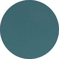 Dur-A-Gard-SL-Smoke-Blue.jpg