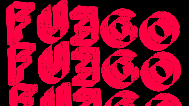 Fuego Logotipo Versiones-22_edited