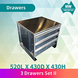 3-Drawer-Ⅱ.png