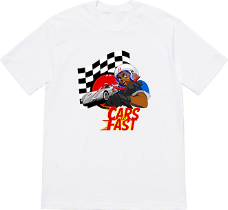 Cars Go Fast White.png