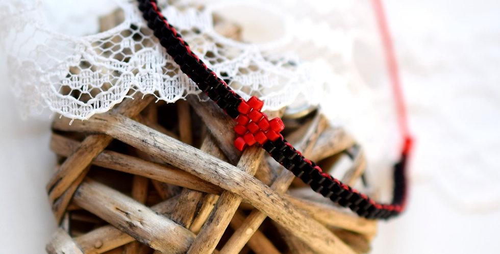Love Always Hopes Bracelet