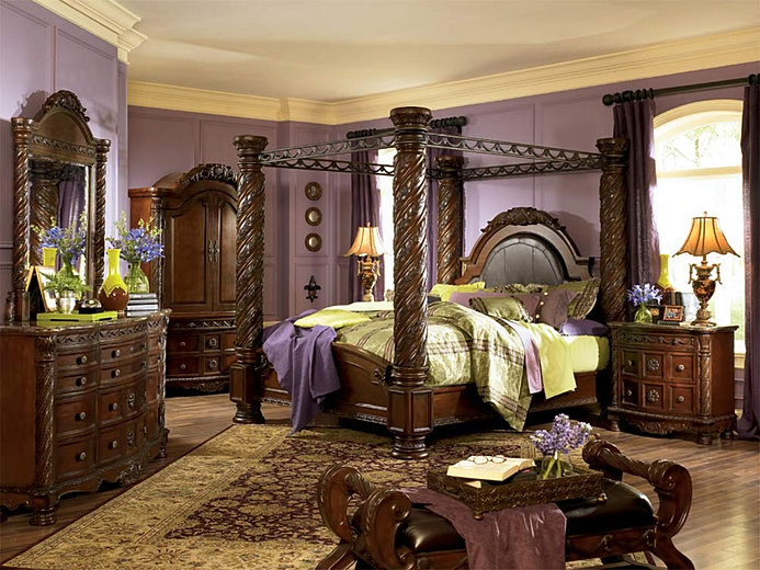 inexpensive bedroom furniture inexpensive bedroom inexpensive bedroom furniture