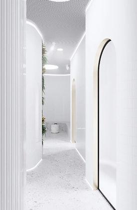 architecte d'intérieur.jpg