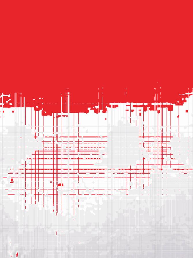 박세진 대표이미지 Red scratch.jpg