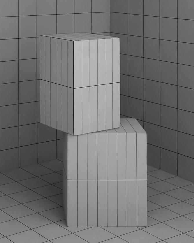 박승만_analogue modeling(가제)#2, 2020.jpg