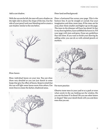 Into the Woods lessons 1-62.jpg